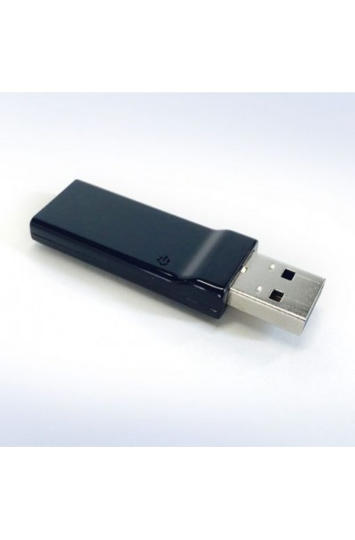 USB Receiver Universal Model