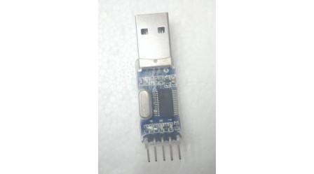 PL2303HX USB To UART TTL Module