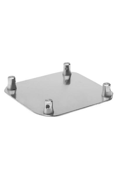 Base Plate (420*420*5mm) F34/44