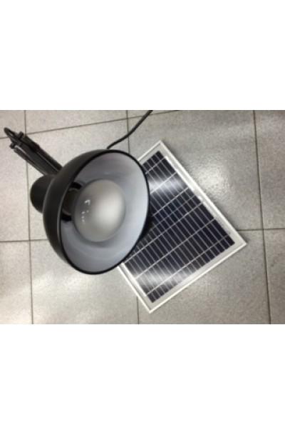 Solar Measurement Kit