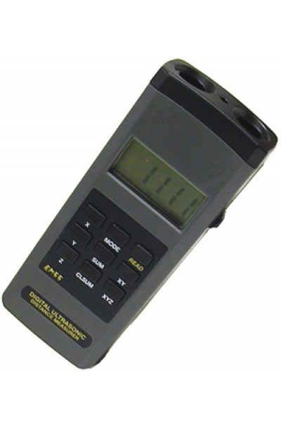 SOUNDTECH DISTANCE MEASURER(EM55)