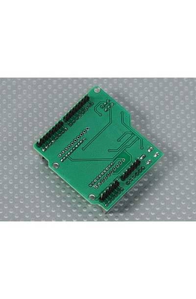 ARD V0.3 XBee PRO Shield for Wireless Module