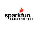 SparkFun