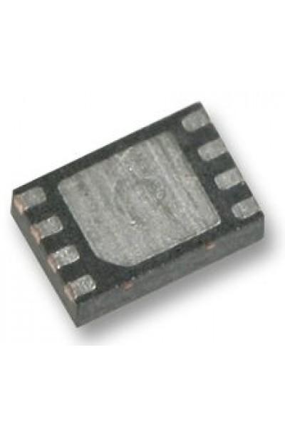MAXIM INTEGRATED PRODUCTS  MAX16058ATA31+T.  IC, SUPERVISORY CKT 0.125 uA, 5.5V, DFN-