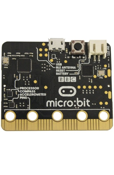 BBC micro:bit (Board Only)