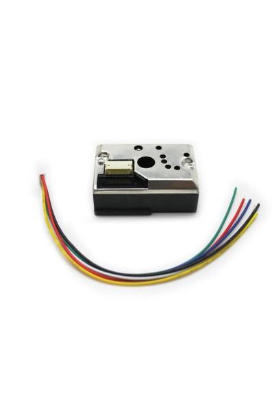 Dust Sensor - Sharp GP2Y1010AU0F