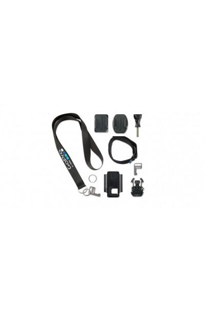 GoPro Accessory Kit (for Smart Remote + Wi-Fi Remote)