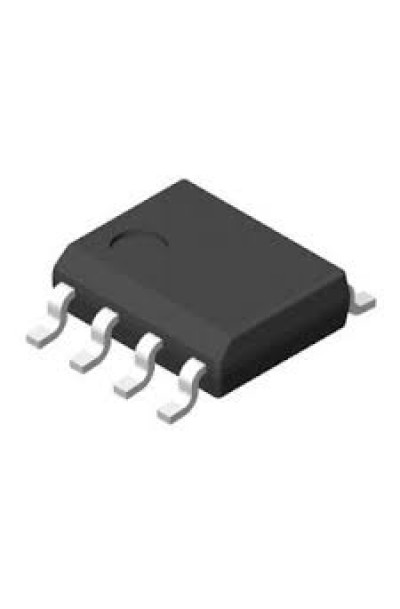 LM555 SMD SOIC