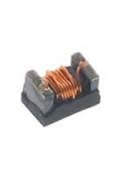 Fixed Inductors 8.2 NH +-.2NH - 10K Reel