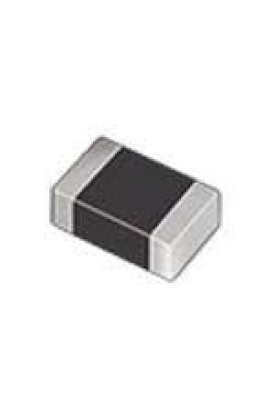 Fixed Inductors 6.2 NH +/- 2% 0402