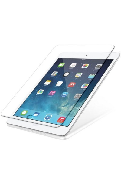 Tempered Glass Film Screen Protector for iPad Air 2