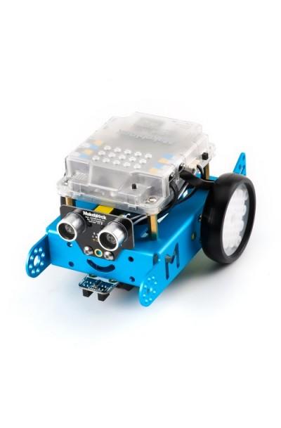 mBot v 1.1 - Blue (2.4G Version)